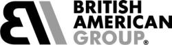 British American Group