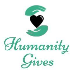 Humanity Gives