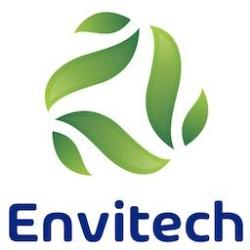 Envitech International Ltd