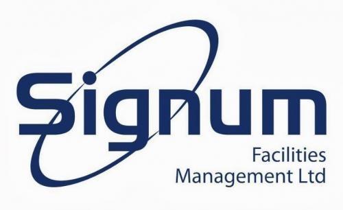 Signum Facilities Management Ltd