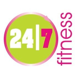 24/7 Fitness Halifax Gym