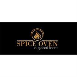 Spice Oven