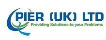 Pier UK Ltd