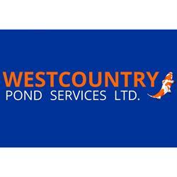 Westcountry Pond Services Ltd