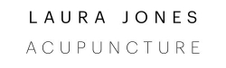 Laura Jones Acupuncture