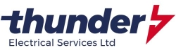 Thunder Electrical Services Ltd