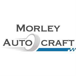 Morley Autocraft