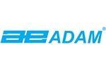 Adam Equipment Co.ltd