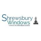 Shropshire Windows