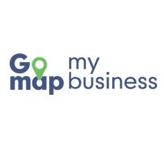 Go Map My Business