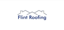 Flint Roofing Southport