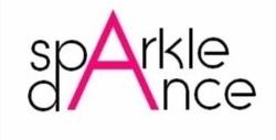 Sparkle Dance Studio