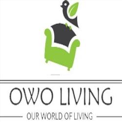 Owo Living