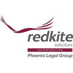 Redkite Solicitors Incorporating Phoenix Legal Group