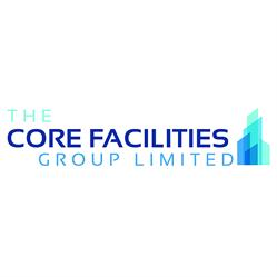 The Core Facilities Group Limited