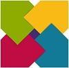 UK Software Jobs Ltd