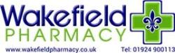 Wakefield Pharmacy