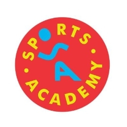 Sports Academy Richmond