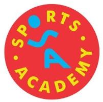 Sports Academy Surbiton