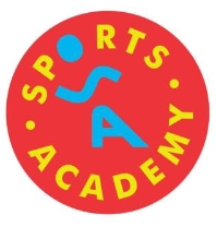 Sports Academy Mill Hill