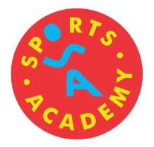 Sports Academy Crouch End