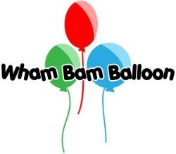 Wham Bam Balloon