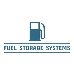 Fuel Storage Systems LTD