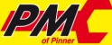 PMC of Pinner