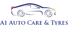 A1 Auto Care & Tyres of Sidmouth