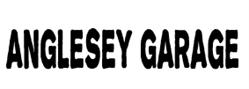 Anglesey Garage