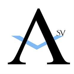 AV Surveyors & Valuers