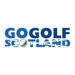 Go Golf Scotland