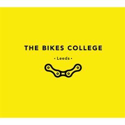 The Bikes College CIC