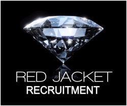 Red Jacket Recruitment