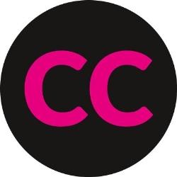 The Cox Consultancy Ltd