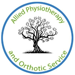 Allied Physiotherapy and Orthotic Service