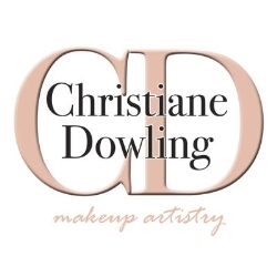 Christiane Dowling Makeup Artistry