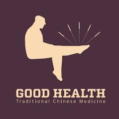 GOOD HEALTH TCM L'BORO CLINIC LTD.