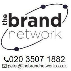 The Brand Network Ltd