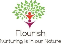 Flourish - Nurturing is in our Nature