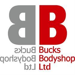 Bucks Bodyshop Ltd