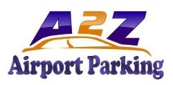 A2Z AIRPORT PARKING LTD