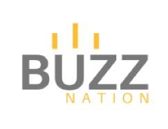 Buzznation Technologies Limited