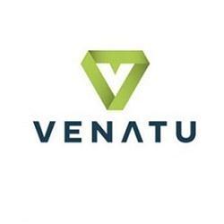 Venatu Ltd