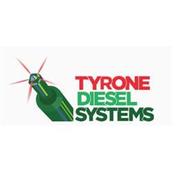 Tyrone Diesel Systems