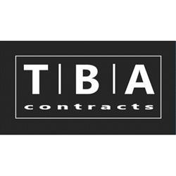 TBA Contracts Ltd