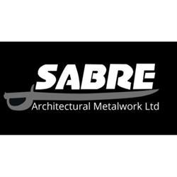 Sabre Architectural Metalwork Ltd
