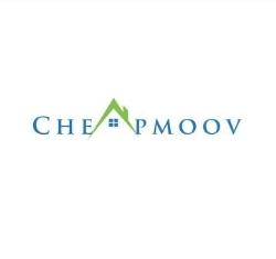 Cheapmoov