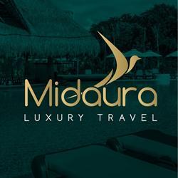 Midaura Luxury Travel