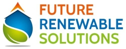 future renewable solutions Limited